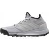 Adidas Outdoor Mountainpitch Hiking Shoe - Men's-Umber/Black/Simple Brown-Medium-13