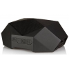 Outdoor Tech Turtle Shell 3.0 Speaker-Black