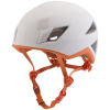 Black Diamond Vector Helmet - Women's-Ice/Dawn-S/M