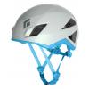 Black Diamond Vector Helmet - Women's-Glacier Blue-S/M