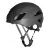 Black Diamond Vector Helmet-Black-M/L
