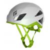 Black Diamond Vector Helmet-Blizzard-M/L