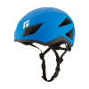 Black Diamond Vector Helmet-Ultra Blue-M/L