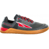 Altra HIIT XT Road Running Shoe - Men's-Red-Medium-8