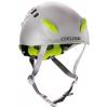 Edelrid Armadillo Helmet-Pebbles/Oasis