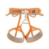 Petzl Hirundos Harness-X-Small-Orange