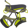 Edelrid Cyrus Climbing Harness-Large