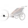 Thule Chariot Series Bicycle Trailer Kit