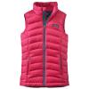 Patagonia Down Sweater Vest - Girls'-Magic Pink-Large