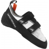 Mad Rock Anniversary Mugen Climbing Shoe - Men's-White-9
