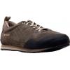 Evolv Zender Approach Shoe - Men's-Olive-Medium-11.5