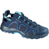 Salomon Techamphibian 3 Shoes - Men's-Deep Blue/Autobahn/Blue-8