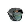 photo: GSI Outdoors Pinnacle Backpacker Cookset