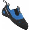 Mad Rock Remora Climbing Shoe - Men's-Blue-7
