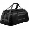 Granite Gear Packable Duffle Wheel 30 Blk