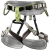 C.A.M.P. Warden Harness-Large