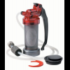Msr Msr Mini Works Ex Water Filter