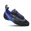 Mad Rock Pulse Positive Climbing Shoe - Men's-Blue-11.5 US