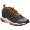 Mad Rock Topo Approach Shoe - Men's-Charcoal-Medium-7.5