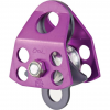 CMI Prusik Minding Pulley - Doubl