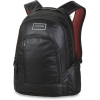 Dakine 101 29 L Backpack-Storm