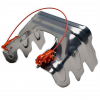 G3 ION Crampons-130 mm