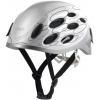 Beal Atlantis Helmet-White-One Size