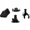 Wae BTP04 Hercules Outdoor Bluetooth Speaker Pack