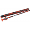 Backcountry Access Stealth 240 Carbon Avalanche Probe