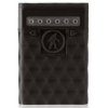 Outdoor Tech Kodiak Plus 2.0 Powerbank-Black