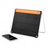photo: BioLite SolarPanel 5+