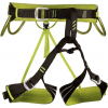 C.A.M.P. Alpine Flash Harness-Olive-XS