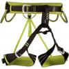 C.A.M.P. Alpine Flash Harness-Olive-S