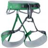 Mammut Togir 3 Slide Women's Harness-Serpentine-Extra Small