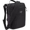 Arc'Teryx Arc'Teryx Slingblade 4 L Shoulder Bag-Black