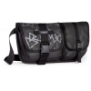 Timbuk2 Delta Sling Messenger Bag, Triangle Emboss