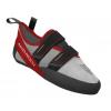 Mad Rock Drifter (Red) Climbing Shoe - Men's-9