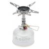 photo: Soto OD-1RX WindMaster