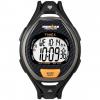 Timex Ironman Sleek 50-white