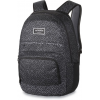 Dakine Campus DLX 33 L Backpack-Stacked