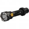 Acecamp Medium Led Flashlight