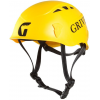 Grivel Salamander 2.0 Helmet-Yellow