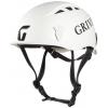 Grivel Salamander 2.0 Helmet-White