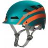 Mammut El Cap Helmet-Lava/White-56-61 cm