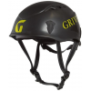 Grivel Salamander 2.0 Helmet-Black