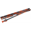 Backcountry Access Stealth 300 Probe