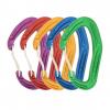 DMM Alpha Light Color Pack