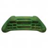 Metolius The Foundry Training Board-Green/Green