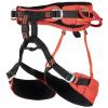C.A.M.P. Jasper CR4 Harness-Orange-XS - M