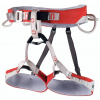 C.A.M.P. Cassin Laser Harness-Red-Large